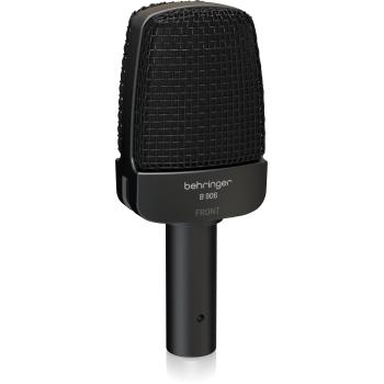 BEHRINGER B 906 Microfono para Instrumentos