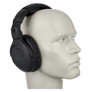 Sennheiser HD-300 PROtect Auriculares Monitorización ActiveGard