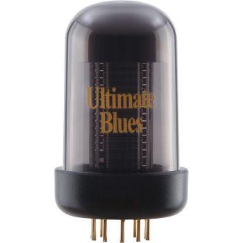 Roland BC TC-UB Blues Cube Ultimate Blues Cápsula