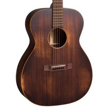 Martin 000-15M STREET Guitarra Acústica con Funda