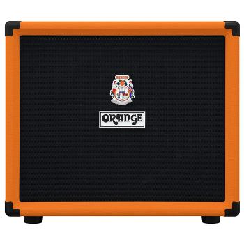 Orange OBC112 Bafle para bajo