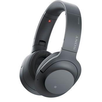 SONY WH-H900NB Auriculares Bluetooth con Cancelador de Ruido ( Noise Cancelling )