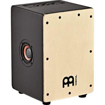 Meinl MMCS Mini Cajón Speaker