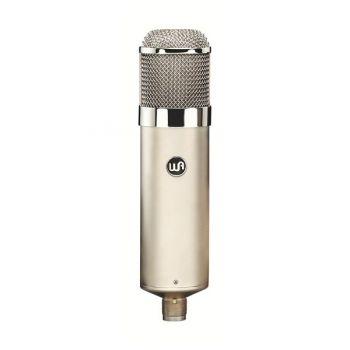 Warm Audio WA-47 Micrófono Condensador