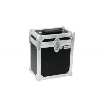 Roadinger Sixpack Case 6x 0-50l Bottle-Can Flightcase para Latas