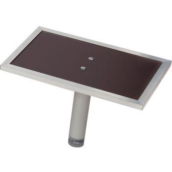 Walkasse WC-LAPTOP-ESP Soporte para ordenador extraible