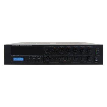 APART MA-247 Mezclador amplificador 240w/100v