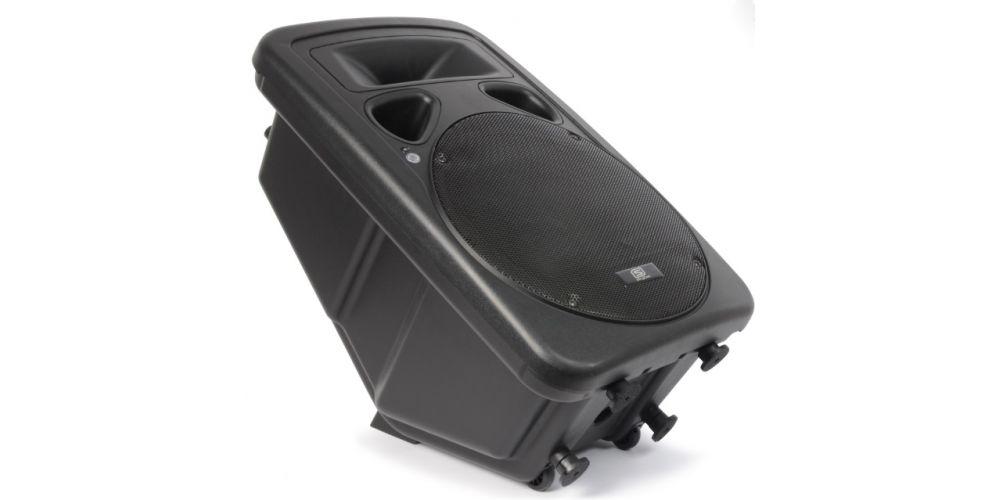 comprar altavoz SKYTEC SP 1500ABT