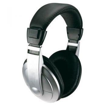 SkyTec SH120 DJ Auricular 100388