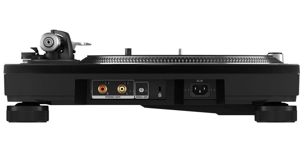 comprar trasera Pioneer PLX 1000