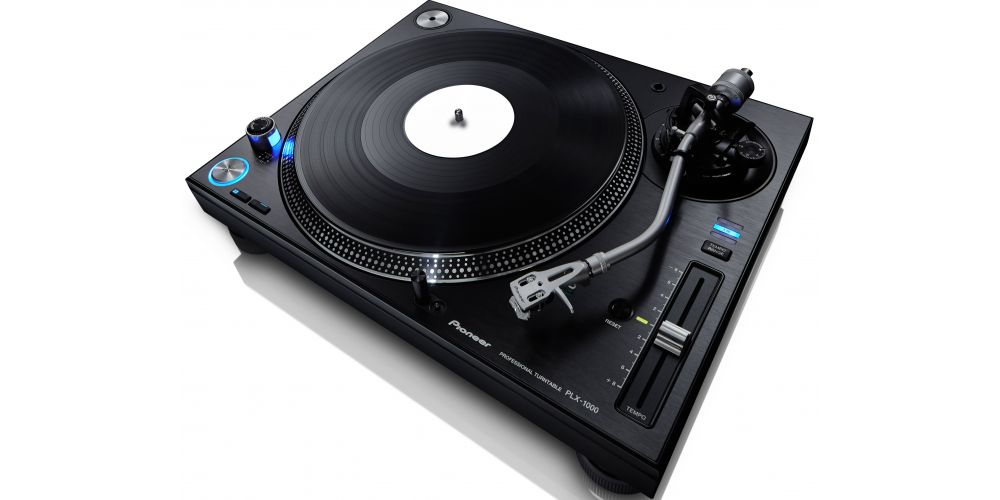 oferta Pioneer PLX 1000
