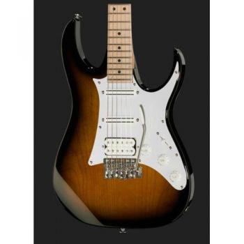 Ibanez AT100CL SB Guitarra Eléctrica