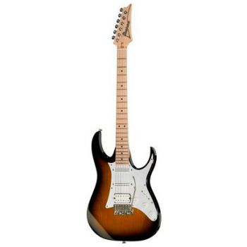 Ibanez AT100CL-SB Signature Andy Timmons