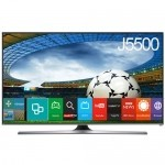 "SAMSUNG UE32J5500 Led 32"" Smart TV Full HD"