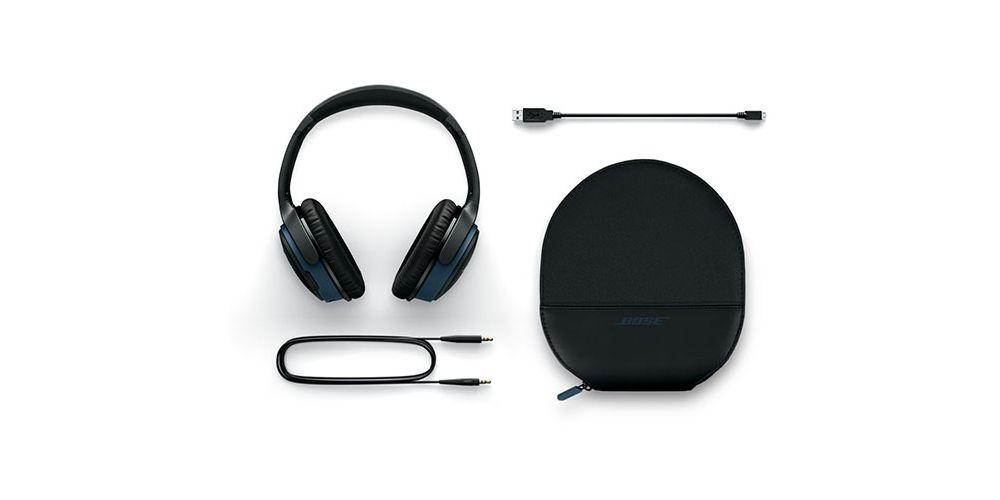 soundlink ae ii auricular inalambricos accesorios
