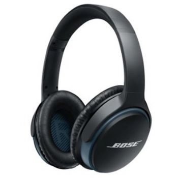 Bose Soundlink AE-II-BK Auriculares Bluetooth ( REACONDICIONADO )