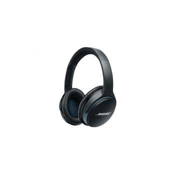 Bose Soundlink AE-II-BK Auriculares Bluetooth