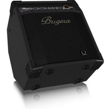 BUGERA BXD12 Combo Bajo 1000 W.