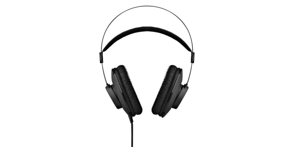 AKG K52 Auriculares Pro