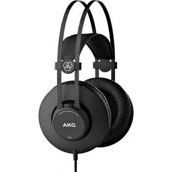 AKG K52 Auriculares Profesionales