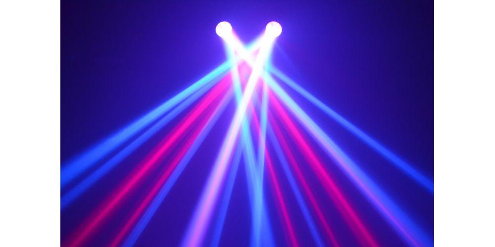 OFERTA set laser 153734