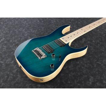Ibanez RG652AHMFX NGB Prestige Japan