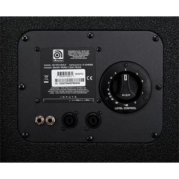 AMPEG SVT-610HLF 600W