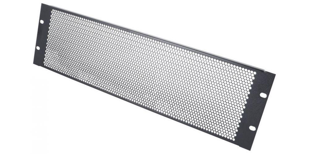 panle ventilacion rack 87223vr