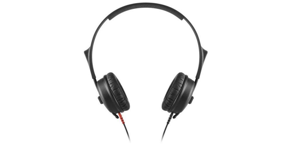 auricular sennheiser hd 25 light