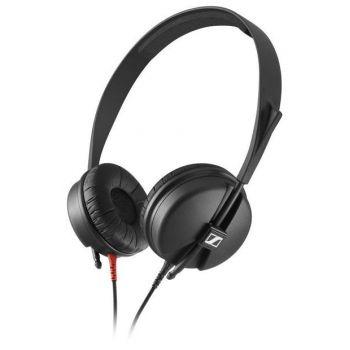 Sennheiser HD 25 LIGHT Auricular DJ