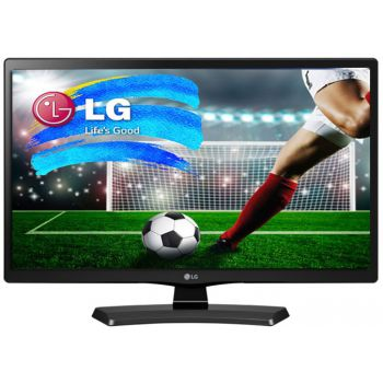 "LG 20MT48DF PZ Tv 20"" LED"