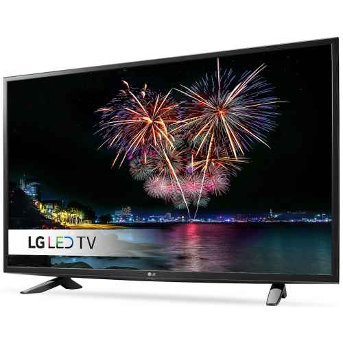 43LH510V LG LED 43 FULL HD