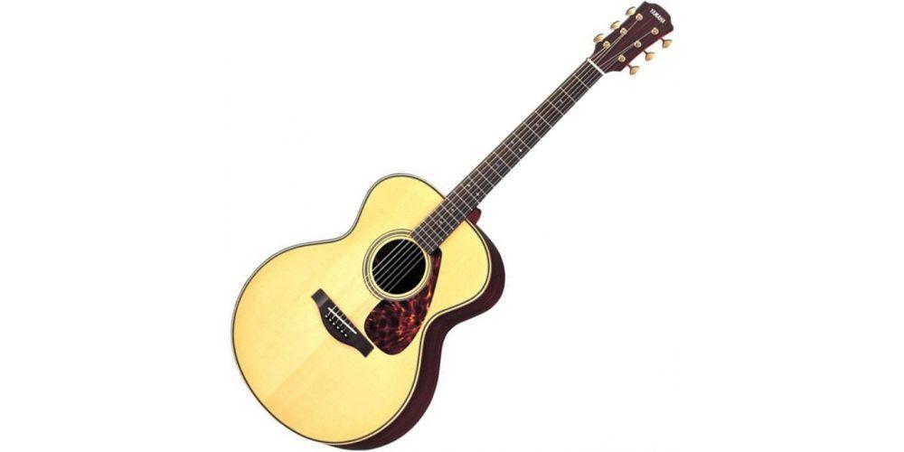 Oferta Yamaha LJ26 Guitarra