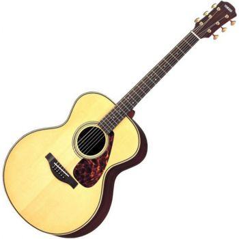 Yamaha LJ26 ARE ll Guitarra Acustica
