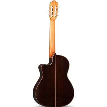 Alhambra 6P-CW-E2 Guitarra Clasica