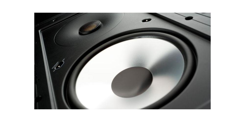monitor audio CP WT260