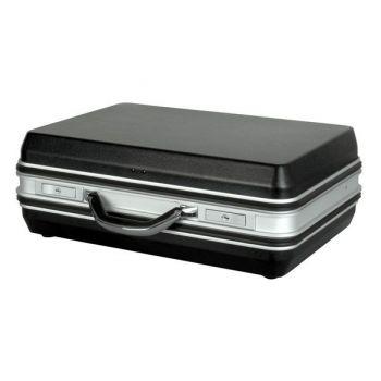 DAP Audio UCA-TOOL2 ABS Toolcase Maletín para Accesorios D7142