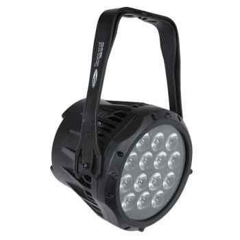 Showtec Spectral M800 Q4 Tour Foco Led RGBW 43570
