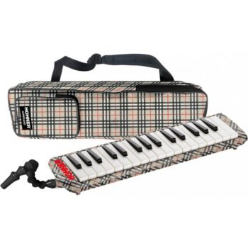HOHNER MELODICA AIRBOARD 32 REMASTER