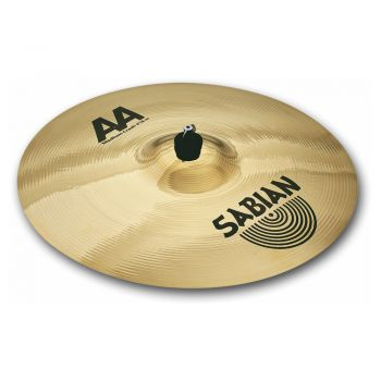 Sabian 21608B 16 Medium Crash