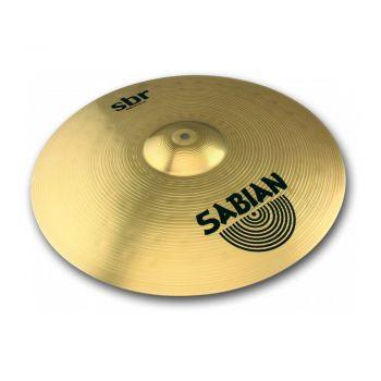 Sabian SBR2012 20 SBR Ride
