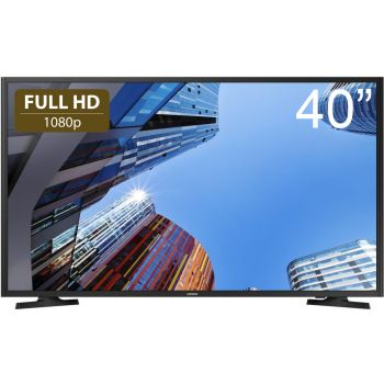 SAMSUNG UE40M5005 Tv Led 40