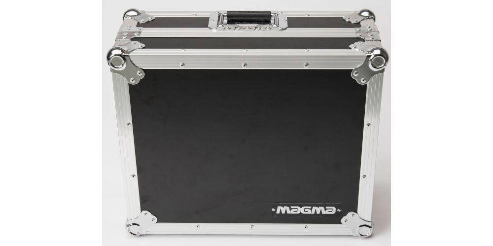 oferta multi format turntable case