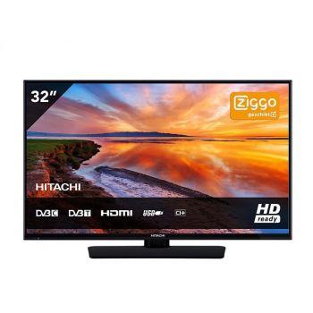 Hitachi 32HB4C01 Tv 32