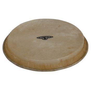 LP Parche para Bongo CP Traditional 6,5