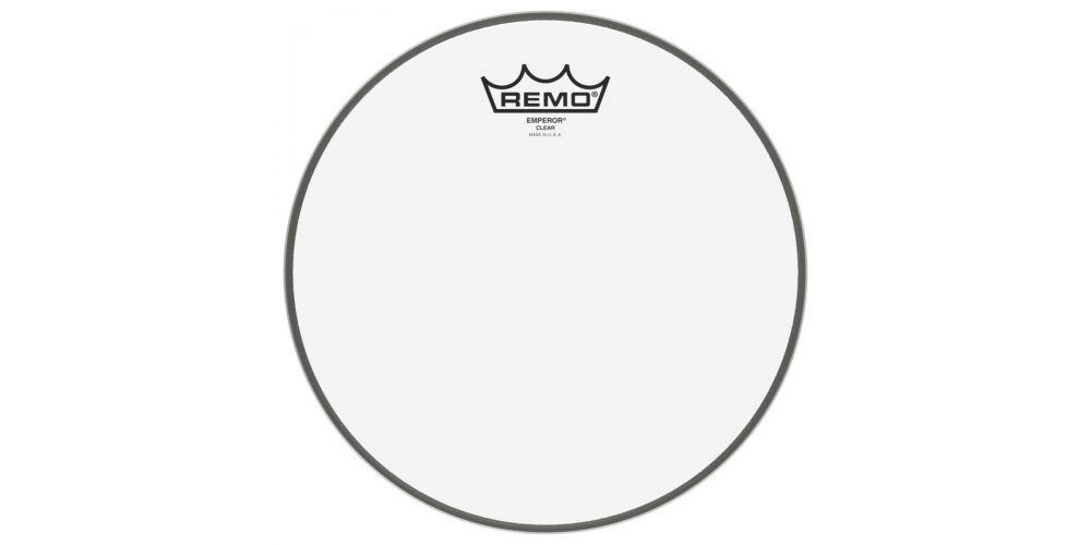 Remo Emperor Clear