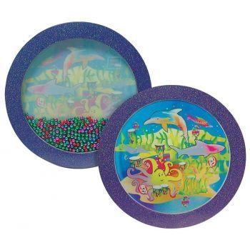 Remo Ocean Drum 9,25 x 3,8