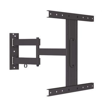 Fonestar STV-684N Soporte orientable de pared para TV de 32 a 55 (81 a 140 cm)
