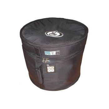 Protection Racket J2013R00 Funda para timbal base