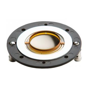 DAS GM-M34 Diafragma para Motores de Compresión.